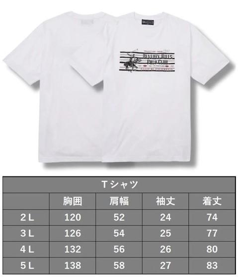 ポロクラブ2021福袋Tシャツ